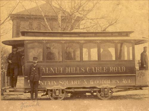 frank-mcgohan-conductor-cable-street-car-cincinnati-ohio_small